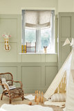 Little Greene Green Stone Pale verf 268