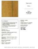 ELITIS Volos Behang 05 VP_921_05