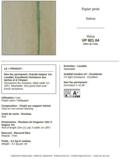 ELITIS Volos Behang 04 VP_921_04