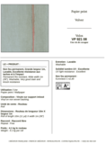 ELITIS Volos Behang 08 VP_921_08