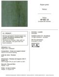 ELITIS Volos Behang 13 VP_921_13