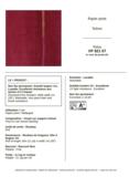 ELITIS Volos Behang 07 VP_921_07