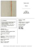ELITIS Volos Behang 03 VP_921_03