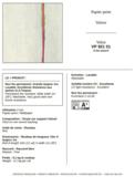 ELITIS Volos Behang 01 VP_921_01