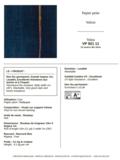 ELITIS Volos Behang 11 VP_921_11