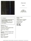 ELITIS Volos Behang 15 VP_921_15