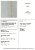 ELITIS Volos Behang 02 VP_921_02