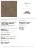 ELITIS Corinthe Behang 05 VP_920_05