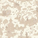 behang cole and son chinese toile 39