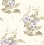 behang cole and son madras violet 57