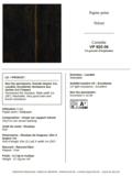 ELITIS Corinthe Behang 06 VP_920_06