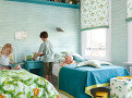 Villa Nova Swish Ocean Behang W568/02