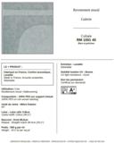 ELITIS Colisée Behang 40 (RM_1001_40)