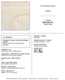 ELITIS Colisée Behang 01 (RM_1001_01)