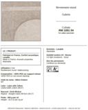 ELITIS Colisée Behang 04 (RM_1001_04)