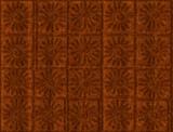 ELITIS Hélios Behang 35 (RM_1004_35)
