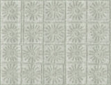 ELITIS Hélios Behang 04 (RM_1004_04)