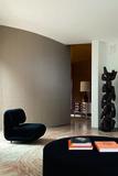 ELITIS Perfecto Lin Behang Galerie Collectie