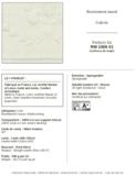 ELITIS Perfecto Lin Behang 01 (RM_1006_01)