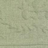 ELITIS Perfecto Lin Behang 04 (RM_1006_04)