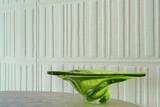 ELITIS Boudoir Lin Behang Galerie Collectie