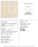 ELITIS Boudoir Behang 01 (RM_1002_01)