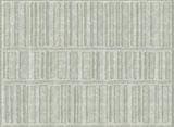 ELITIS Boudoir Behang 04 (RM_1002_04)