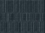 ELITIS Boudoir Behang 80 (RM_1002_80)