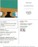 ELITIS Una Storia Behang 01 (TP_326_01)