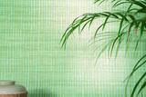 ELITIS Nila Behang 40 VP_929_40