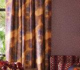 behang osborne and little kairi matthew williamson sfeer
