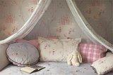 behang little sanderson fairy castle sfeer 1