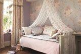 behang little sanderson fairy castle sfeer 2