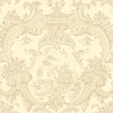 behang cole and son  chippendale_china_100-3011 archive anthology luxury by nature