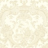 behang cole and son  chippendale_china_100-3010 archive anthology luxury by nature