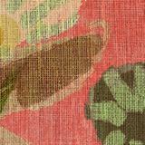 ELITIS Margaritas Behang 02 VP_922_02