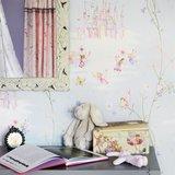 behang little sanderson kinderkamerbehang fairy castle sfeer 3