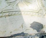 tin ceiling brooklyn tins1 arte behang tegelbehang