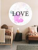 Catchii Love Behangcirkel
