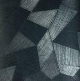 behang arte facet monsoon behangpapier blauw