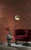 ARTE Symbiosis Behang - Icons Collectie