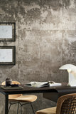 ARTE Platinum Behang - Icons Collectie