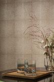 ARTE Shagreen Behang - Icons Collectie