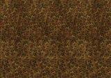 coordonne Peaflow Gold behang 9600090