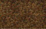coordonne Peaflow Gold behang 9600090 detail