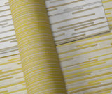 behang arte kami-ito behangpapier hout papier sfeer 3