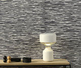 behang arte kami-ito behangpapier hout papier sfeer