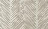 ARTE Palma Behang - Plum
