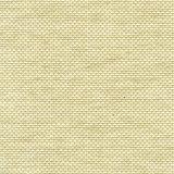 behang arte kami-ito kam411 behangpapier.jpg