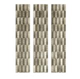 ARTE Prisma Behang - Dove Grey